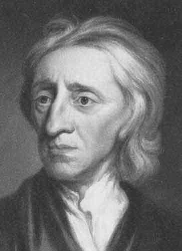 siècle lumière philosophe